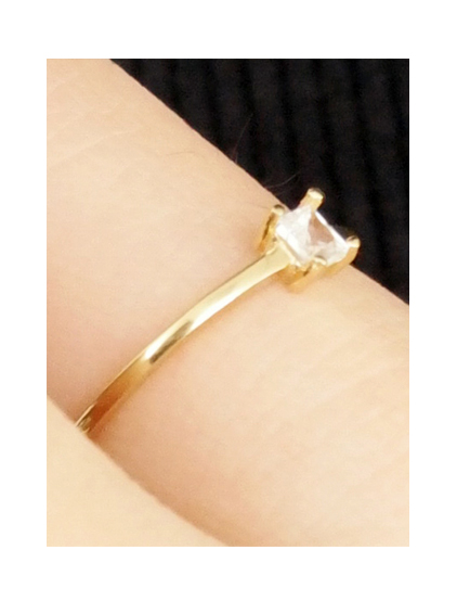 classic cubic ring *